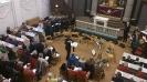 Aventsconcert 2015 Oud Katholieke Kerk_4