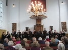 Adventsconcert 2015 in 't Woud_4