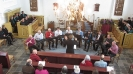 Adventsconcert 2015 in 't Woud_9