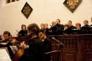 Concert met Lingua Musica_10