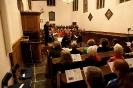 Concert met Lingua Musica_12