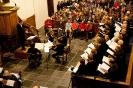 Concert met Lingua Musica_15