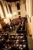 Concert met Lingua Musica_16