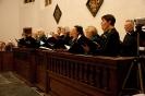 Concert met Lingua Musica_17