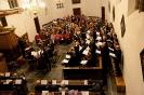 Concert met Lingua Musica_18