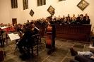 Concert met Lingua Musica_20