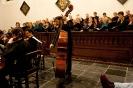 Concert met Lingua Musica_21