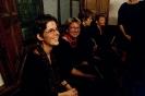 Concert met Lingua Musica 2012