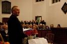 Concert met Lingua Musica_2