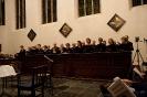 Concert met Lingua Musica_6