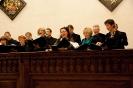 Concert met Lingua Musica_9