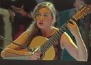 Concerten Ay Amor