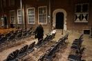 Jubileumconcert 8 november Prinsenhof_11