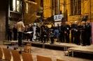 Jubileumconcert 8 november Prinsenhof_1