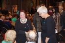 Jubileumconcert 8 november Prinsenhof_21