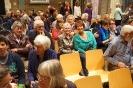 Jubileumconcert 8 november Prinsenhof_24