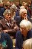 Jubileumconcert 8 november Prinsenhof_25