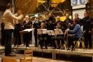 Jubileumconcert 8 november Prinsenhof_5