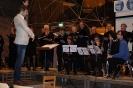 Jubileumconcert 8 november Prinsenhof_6