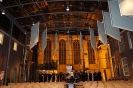 Jubileumconcert 8 november Prinsenhof_8