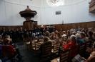 Jubileumconcert op 09-11-2014 in de Dorpskerk Leidschendam_10