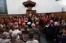 Jubileumconcert op 09-11-2014  in de Dorpskerk Leidschendam_1
