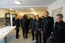 Jubileumconcert op 09-11-2014 in de Dorpskerk Leidschendam_2