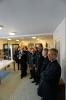 Jubileumconcert op 09-11-2014 in de Dorpskerk Leidschendam_3