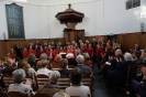 Jubileumconcert op 09-11-2014 in de Dorpskerk Leidschendam_4