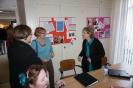 Jubileumconcert op 09-11-2014 in de Dorpskerk Leidschendam_5