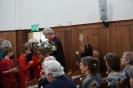 Jubileumconcert op 09-11-2014 in de Dorpskerk Leidschendam_7