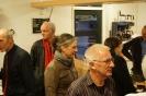 Jubileumconcert op 09-11-2014 in de Dorpskerk Leidschendam_8