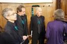 Jubileumconcert op 09-11-2014 in de Dorpskerk Leidschendam_9
