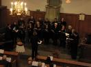 Lutherse Kerk 2011