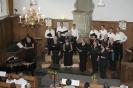Oudere concerten uitvoeringen_2