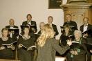 Oudere concerten uitvoeringen_5