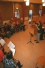 Repetitie in 2013_10