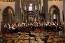 Tripel Koren Concert Kortrijk 2016