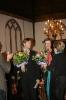 Verjaardagsconcert 100 jaar Benjamin Britten_2