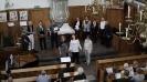 Voorjaarsconcert: Chantez!_24