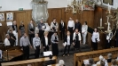 Voorjaarsconcert: Chantez!_25