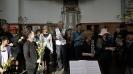 Voorjaarsconcert Chantez Delft 2018