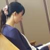 Voorjaarsconcert: Chantez!_6