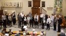 Voorjaarsconcert: Chantez!_28