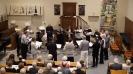 Voorjaarsconcert: Chantez!_29