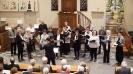Voorjaarsconcert: Chantez!_30