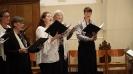 Voorjaarsconcert: Chantez!_35