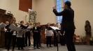 Voorjaarsconcert: Chantez!_36