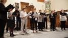 Voorjaarsconcert: Chantez!_37