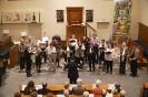 Voorjaarsconcert: Chantez!_40